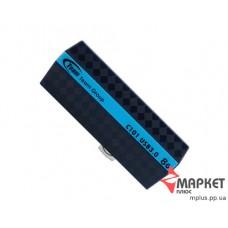 USB Флешка Team C101 8 Gb Blue