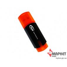 USB Флешка Team C111 32 Gb