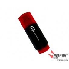 USB Флешка Team C111 8 Gb