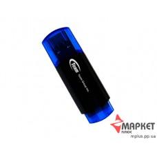 USB Флешка Team C111 16 Gb