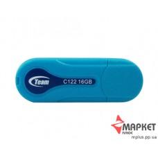 USB Флешка Team C122 16 Gb