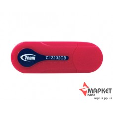 USB Флешка Team C122 32 Gb