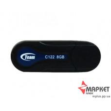 USB Флешка Team C122 8 Gb