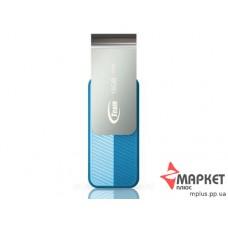 USB Флешка Team C142 16 Gb Blue