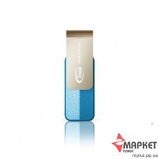 USB Флешка Team C143 16 Gb