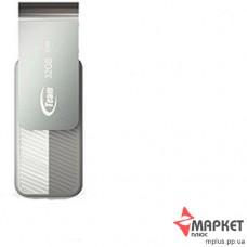 USB Флешка Team C143 32 Gb White