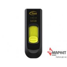 USB Флешка Team C145 32 Gb