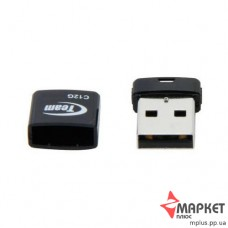 USB флешка Team C12G 16 Gb