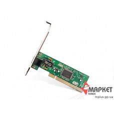 Мережева плата TF-3200 TP-link