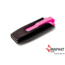 USB Флешка Verbatim SuperSpeed V3 16 Gb Hot Pink