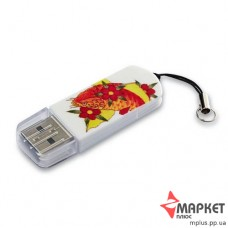 USB Флешка StoreNGo 32 Gb Mini Tatto Koi Verbatim
