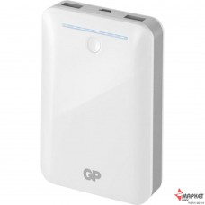 PowerBank GL301WE 10400mAh GP