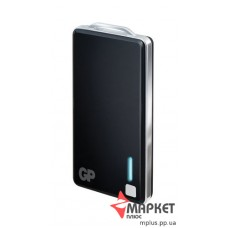 PowerBank GP322ABE 2500mAh GP