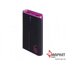 PowerBank GP761BE 6000mAh GP