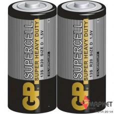 Батарейка 13S Supercell S2 GP