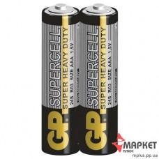 Батарейка 24S Supercell S2 GP