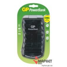 Зарядний пристрій PB19 GP
