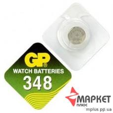 Батарейка 348 GP