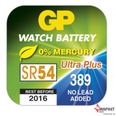 Батарейка 389 GP