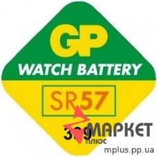 Батарейка 399 GP