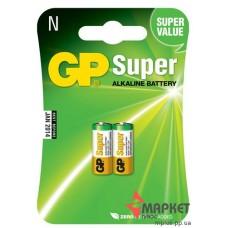 Батарейка 910A GP