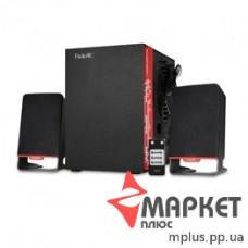 Акустична система HV-SF8200 Havit
