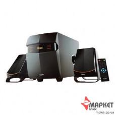 Акустична система HV-SF7700 Havit