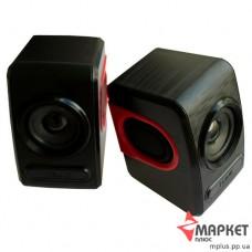 Акустична система HV-SK503 Havit
