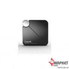 Хаб HV-Н80 Havit