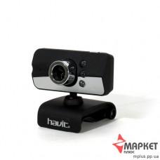 Веб-камера HV-N5081 Havit