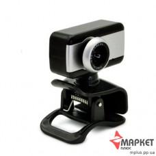 Веб-камера HV-N5082 Havit