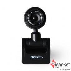 Веб-камера HV-N608 Havit