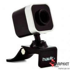 Веб-камера HV-N630 Havit