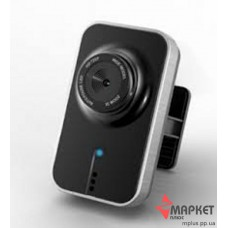 Веб-камера HV-N631 Havit