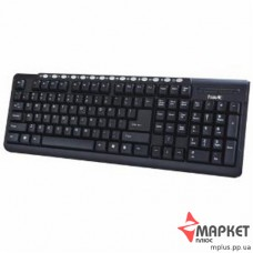 Клавіатура HV-KB307 Havit
