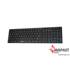Клавіатура HV-KB308 Havit