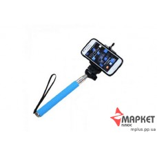 Монопод HV-BTM01 Bluetooth Havit