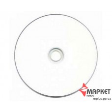 DVD-R Videx 16x bulk (10) Printable