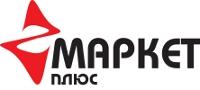 МаркетПлюс